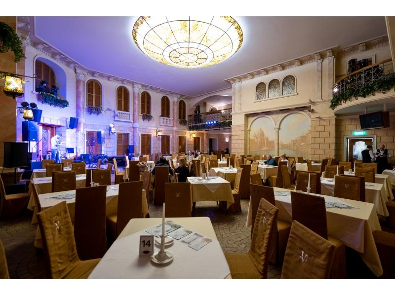 Клубы на старом арбате москвы вакансия директор ночные клубы москвы