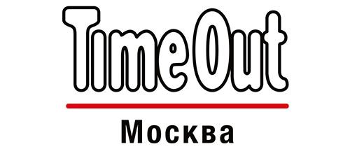 джазовые клубы в москве афиша